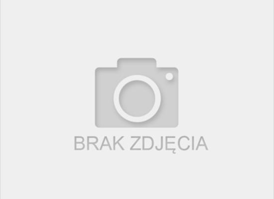 Billboard Mełgiewska 2 Lublin 12m Nieoświetlony