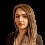 Katarzyna Zamojska
